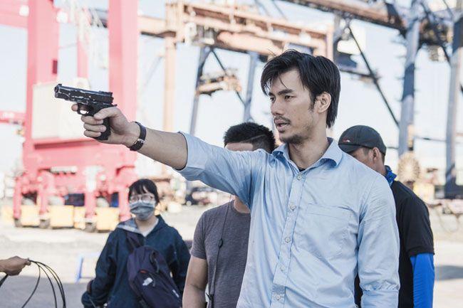 review-chi-pheo-ngoai-truyen-hanh-dong-chin-chu-noi-dung-cau-tha-5
