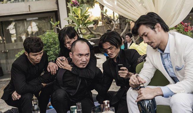 review-chi-pheo-ngoai-truyen-hanh-dong-chin-chu-noi-dung-cau-tha-3