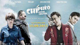 review-chi-pheo-ngoai-truyen-hanh-dong-chin-chu-noi-dung-cau-tha