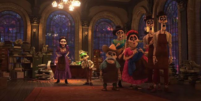 coco-ra-mat-trailer-cuoi-cung-hua-hen-tro-thanh-bo-phim-hoat-hinh-hay-nhat-2017-5