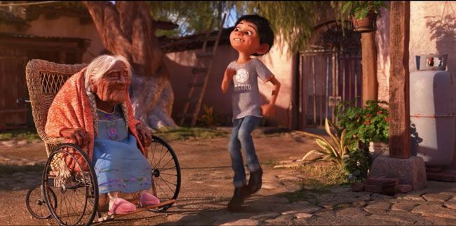 coco-ra-mat-trailer-cuoi-cung-hua-hen-tro-thanh-bo-phim-hoat-hinh-hay-nhat-2017-7