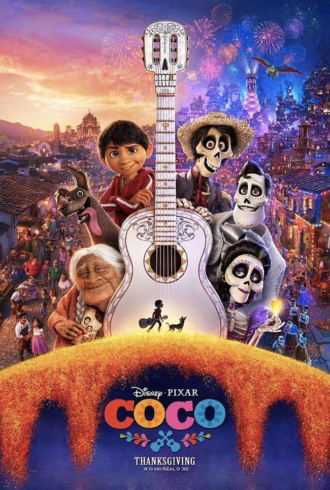 coco-ra-mat-trailer-cuoi-cung-hua-hen-tro-thanh-bo-phim-hoat-hinh-hay-nhat-2017-1