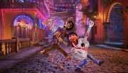 coco-ra-mat-trailer-cuoi-cung-hua-hen-tro-thanh-bo-phim-hoat-hinh-hay-nhat-2017