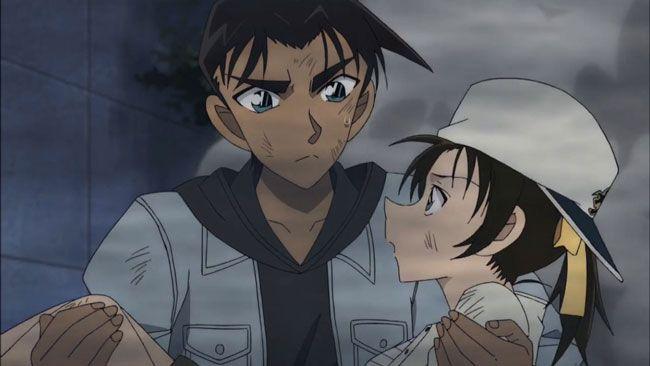 detective-conan-crimson-love-letter-su-ket-hop-hoan-hao-giua-lang-man-va-gay-can-3