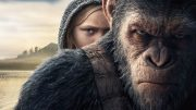 war-for-the-planet-of-the-apes-chinh-thuc-khoi-dong-chien-dich-tranh-giai-oscar