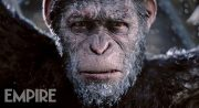 war-for-the-planet-of-the-apes-mot-cuoc-thanh-chien-tham-dam-mau-va-nuoc-mat