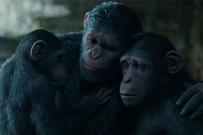 war-for-the-planet-of-the-apes-chinh-thuc-khoi-dong-chien-dich-tranh-giai-oscar-3