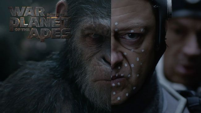 war-for-the-planet-of-the-apes-chinh-thuc-khoi-dong-chien-dich-tranh-giai-oscar-2