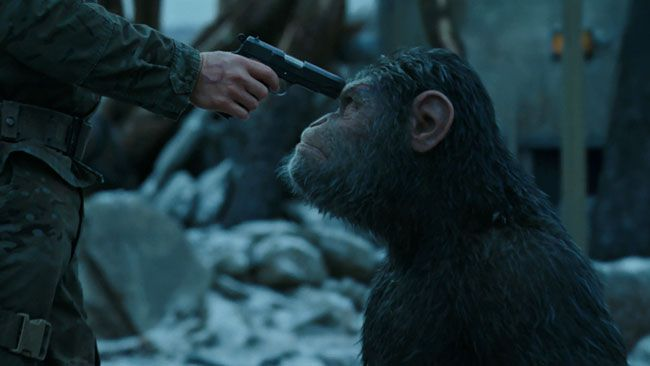 war-for-the-planet-of-the-apes-mot-cuoc-thanh-chien-tham-dam-mau-va-nuoc-mat-1