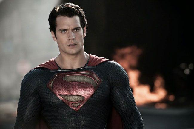 tuong-lai-cua-superman-se-di-ve-dau-khi-ma-henry-cavill-sap-het-han-hop-dong-1