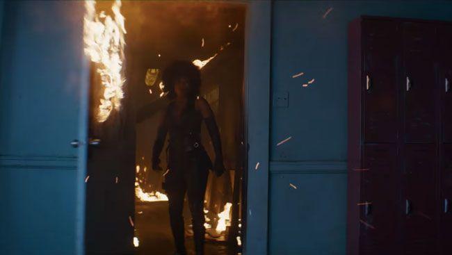 diem-danh-tat-ca-nhan-vat-xuat-hien-trong-teaser-trailer-cua-deadpool-2-9