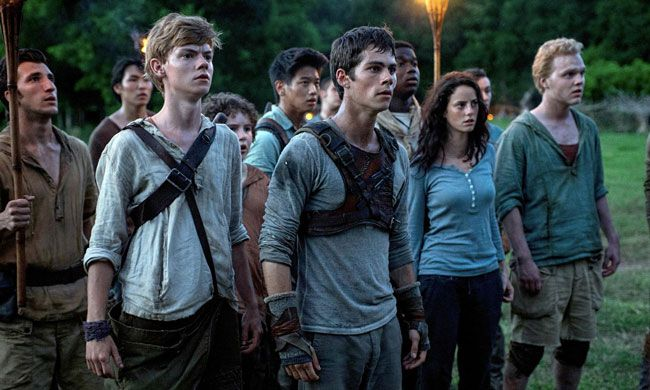 maze-runner-the-death-cure-tung-ra-trailer-dau-tien-1