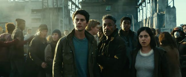 maze-runner-the-death-cure-tung-ra-trailer-dau-tien-7
