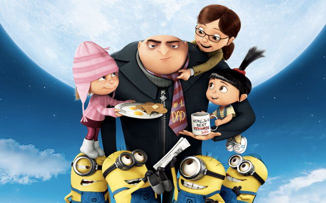 despicable-me-chinh-thuc-tro-thanh-thuong-hieu-phim-hoat-hinh-an-khach-nhat-lich-su-dien-anh-1