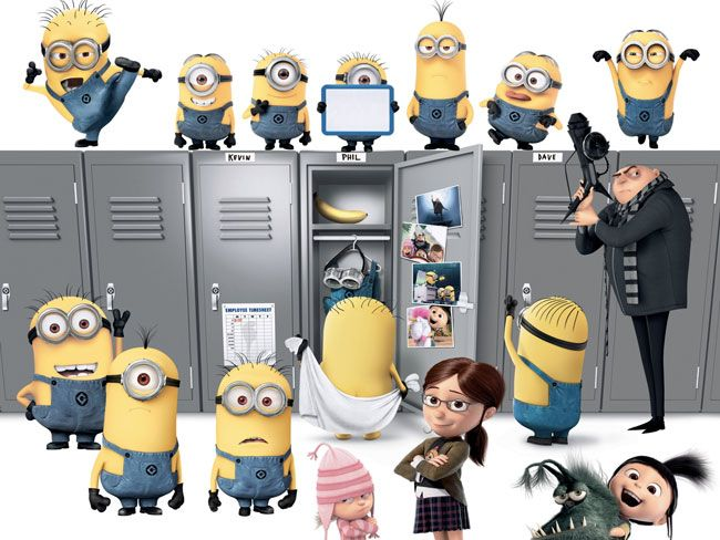 despicable-me-chinh-thuc-tro-thanh-thuong-hieu-phim-hoat-hinh-an-khach-nhat-lich-su-dien-anh-3