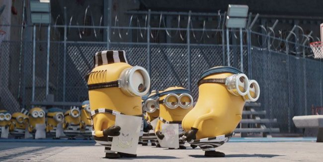 despicable-me-chinh-thuc-tro-thanh-thuong-hieu-phim-hoat-hinh-an-khach-nhat-lich-su-dien-anh-2