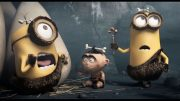 despicable-me-chinh-thuc-tro-thanh-thuong-hieu-phim-hoat-hinh-an-khach-nhat-lich-su-dien-anh