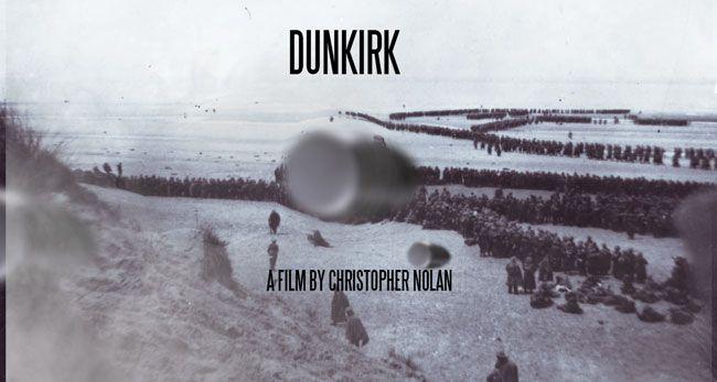 dunkirk-va-bai-hoc-thieu-ton-trong-lich-su-khi-lam-phim-lich-su-1