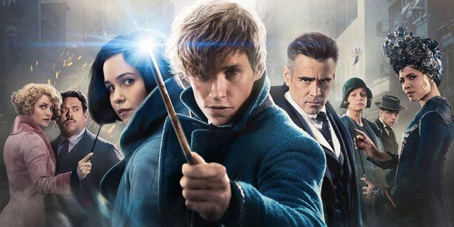 hinh-anh-moi-cua-fantastic-beasts-and-where-to-find-them-2-tiet-lo-moi-lien-ket-voi-harry-potter-1