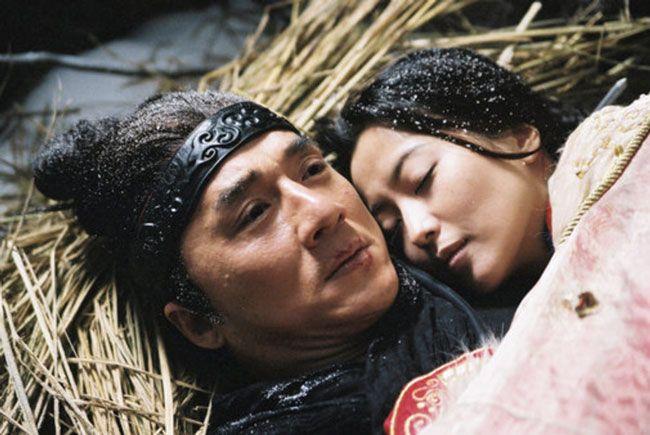 10-bo-phim-duoc-yeu-thich-nhat-trong-su-nghiep-cua-thanh-long-10