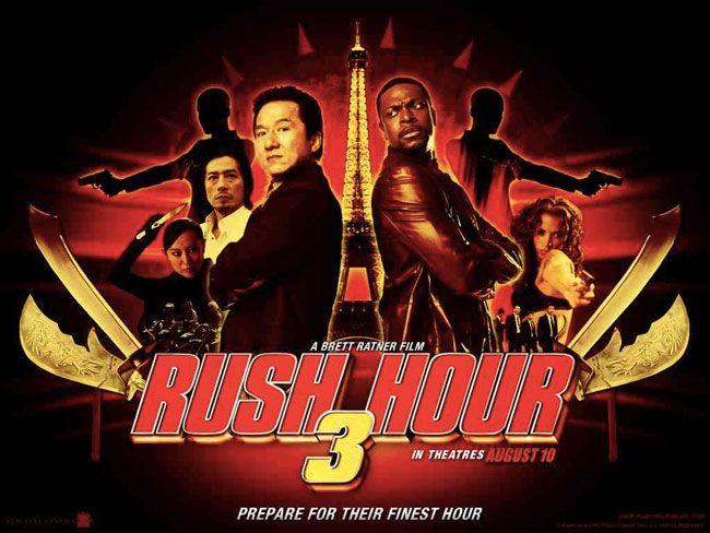 thanh-long-chinh-thuc-xac-nhan-rush-hour-4-dang-trong-qua-trinh-thuc-hien-2