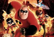 the-incredibles-2-tung-teaser-trailer-danh-dau-su-tro-lai-sau-gan-14-nam