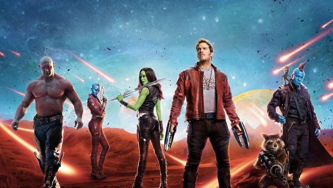doi-hinh-ve-binh-dai-ngan-he-hien-tai-se-tan-dan-xe-nghe-sau-khi-guardians-of-the-galaxy-vol-3-ket-thuc-3