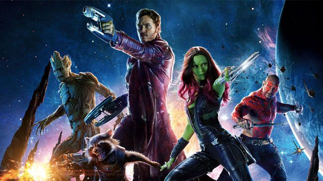 guardians-of-the-galaxy-3-se-co-vai-tro-dinh-hinh-vu-tru-dien-anh-marvel-trong-20-nam-toi-4