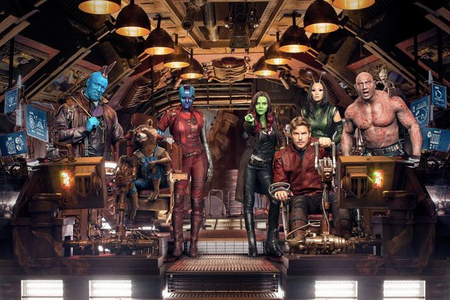 guardians-of-the-galaxy-3-se-co-vai-tro-dinh-hinh-vu-tru-dien-anh-marvel-trong-20-nam-toi-1