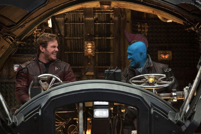 guardians-of-the-galaxy-3-se-co-vai-tro-dinh-hinh-vu-tru-dien-anh-marvel-trong-20-nam-toi-3