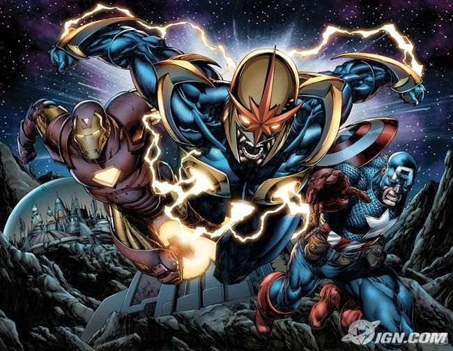 guardians-of-the-galaxy-3-se-co-vai-tro-dinh-hinh-vu-tru-dien-anh-marvel-trong-20-nam-toi-2