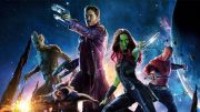 guardians-of-the-galaxy-3-se-co-vai-tro-dinh-hinh-vu-tru-dien-anh-marvel-trong-20-nam-toi