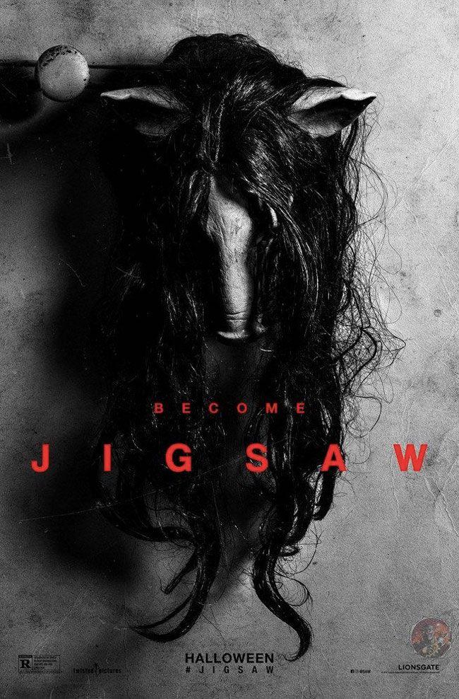 jigsaw-phan-tiep-theo-cua-tu-phim-dinh-dam-saw-ra-mat-poster-day-bi-an-2