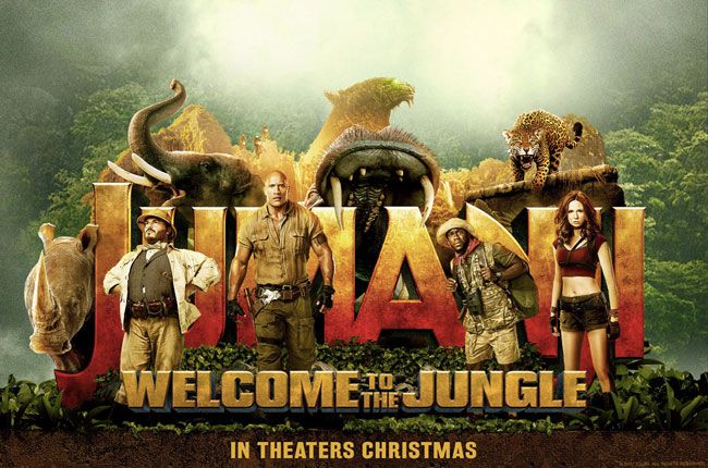mac-ke-nha-san-xuat-the-rock-dich-than-cong-bo-mot-doan-ngan-trong-trailer-cua-jumanji-welcome-to-the-jungle-1