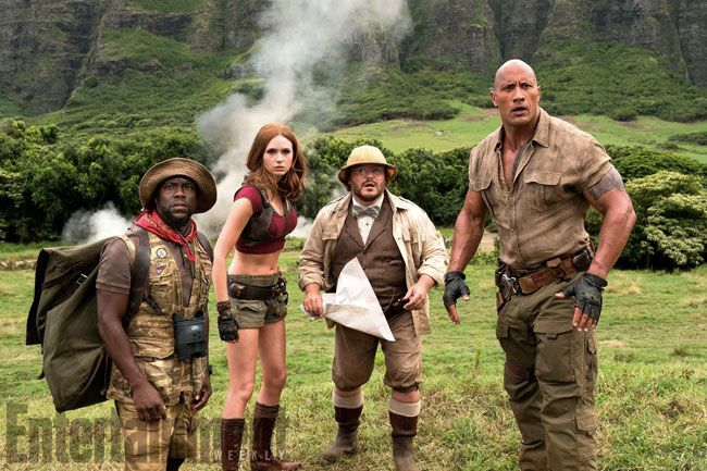 mac-ke-nha-san-xuat-the-rock-dich-than-cong-bo-mot-doan-ngan-trong-trailer-cua-jumanji-welcome-to-the-jungle-2
