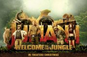mac-ke-nha-san-xuat-the-rock-dich-than-cong-bo-mot-doan-ngan-trong-trailer-cua-jumanji-welcome-to-the-jungle
