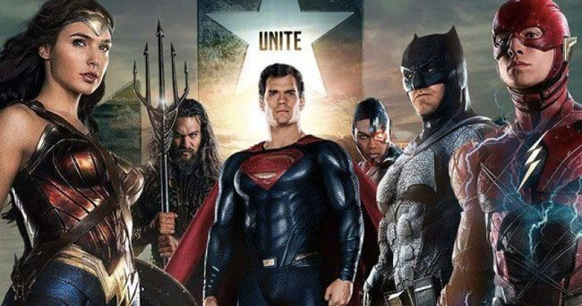 voi-justice-league-dc-dang-xay-dung-hay-pha-huy-dceu-7