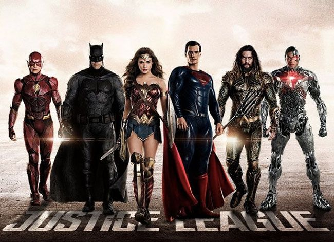 voi-justice-league-dc-dang-xay-dung-hay-pha-huy-dceu-6