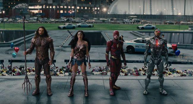 justice-league-phat-hanh-trailer-moi-he-lo-nhung-hinh-anh-dau-tien-ve-nhan-vat-phan-dien-steppenwolf-1