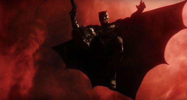 justice-league-phat-hanh-trailer-moi-he-lo-nhung-hinh-anh-dau-tien-ve-nhan-vat-phan-dien-steppenwolf-13
