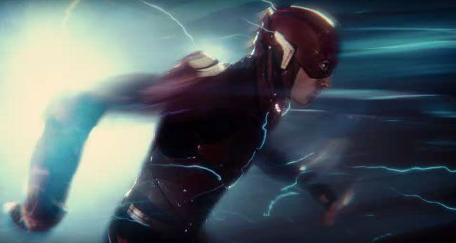 justice-league-phat-hanh-trailer-moi-he-lo-nhung-hinh-anh-dau-tien-ve-nhan-vat-phan-dien-steppenwolf-14