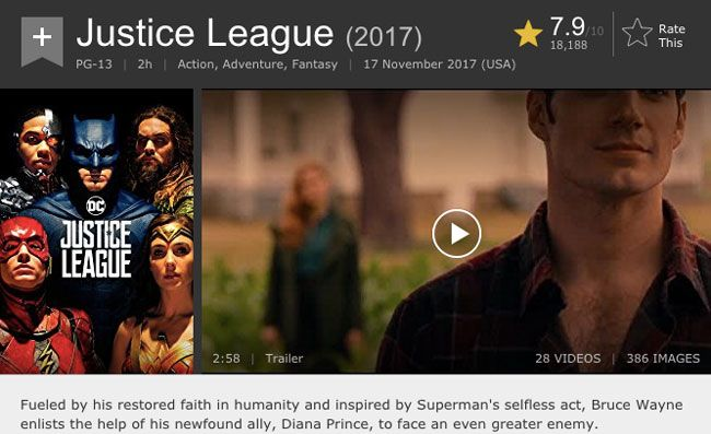 justice-league-tiep-tuc-bi-dap-toi-ta-rotten-tomatoes-3