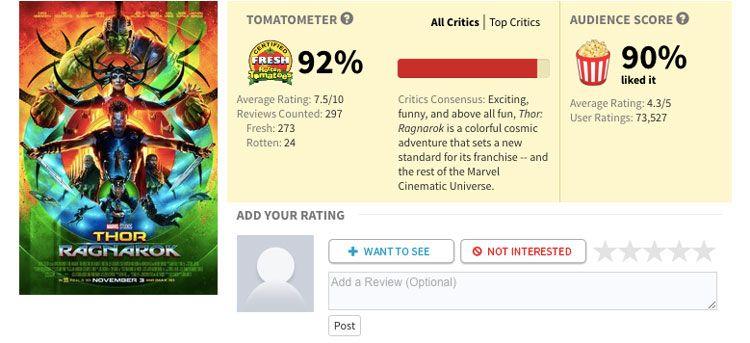 justice-league-tiep-tuc-bi-dap-toi-ta-rotten-tomatoes-2