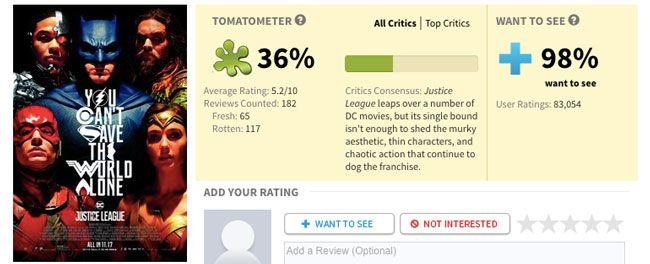justice-league-tiep-tuc-bi-dap-toi-ta-rotten-tomatoes-1
