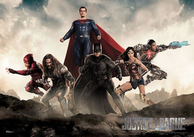 justice-league-se-la-phan-tiep-theo-cua-batman-v-superman-dawn-of-justice-1
