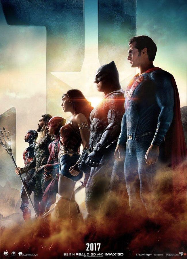 superman-chinh-thuc-tro-lai-trong-justice-league-qua-poster-moi-4