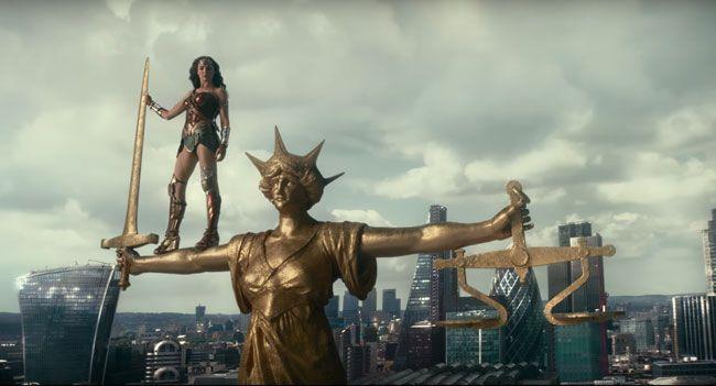 trailer-thu-2-justice-league-trailer-sieu-anh-hung-dinh-nhat-tu-truoc-den-nay-6