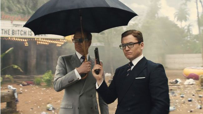 review-kingsman-the-golden-circle-hai-huoc-doc-dao-tao-bao-va-cuc-ky-dien-ro-4