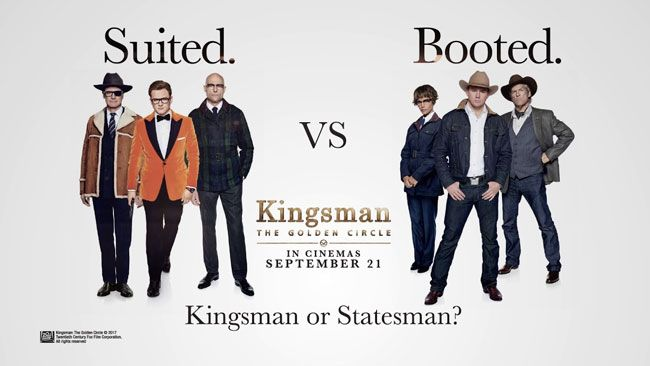 review-kingsman-the-golden-circle-hai-huoc-doc-dao-tao-bao-va-cuc-ky-dien-ro-6