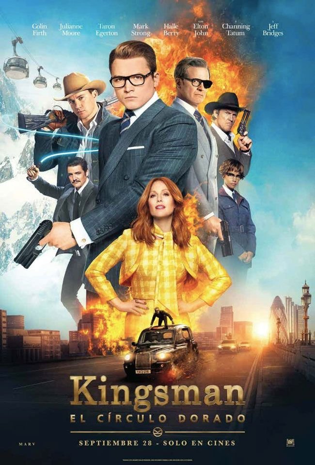 review-kingsman-the-golden-circle-hai-huoc-doc-dao-tao-bao-va-cuc-ky-dien-ro-2